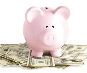 Tax-Incentives-600x500