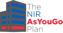 The-AsYouGo-Plan_03