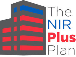 The-Plus-Plan_03