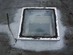 skylight image